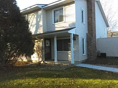 9358 N Ranchview Lane, Maple Grove, MN 55369