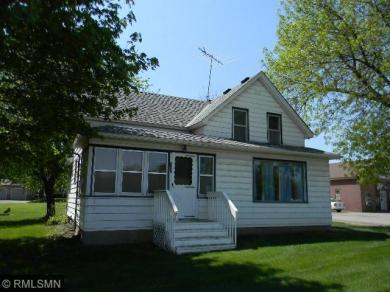 113 Pacific Avenue, Waverly, MN 55390