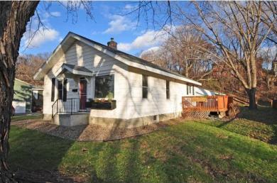 1412 N Gettysburg Avenue, Golden Valley, MN 55427