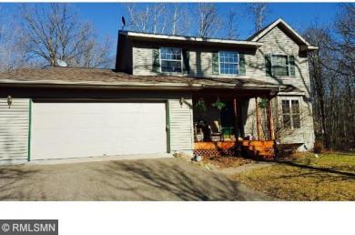 698 Mindy Creek Lane Creek, Saint Croix Falls, WI 54024