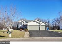 3744 Edith Patch Drive, Anoka, MN 55303