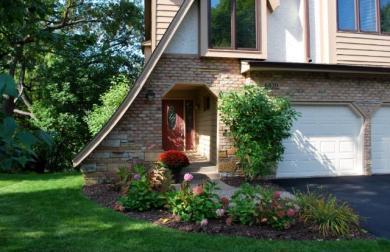 6820 Stonewood Court, Eden Prairie, MN 55346