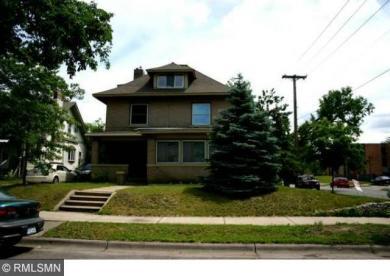 2449 S Dupont Avenue, Minneapolis, MN 55405