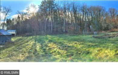 2626 S Stagecoach Trail, Afton, MN 55001