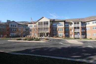 935 N Ferndale Street #201, Maplewood, MN 55119