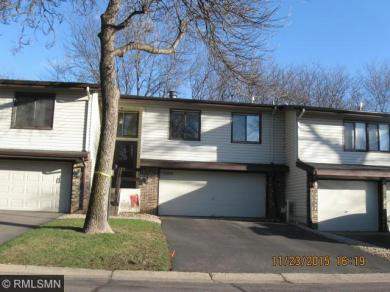5505 Hyland Courts Drive, Bloomington, MN 55437