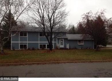 11602 N Idaho Avenue, Champlin, MN 55316