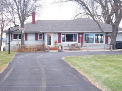 10814 Grand Lake Road, Cold Spring, MN 56320