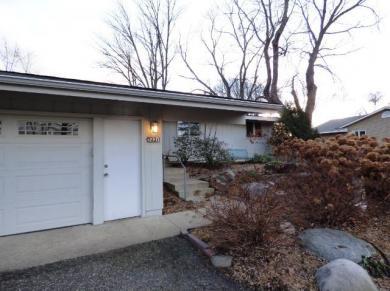 5221 Woodstock Avenue, Golden Valley, MN 55422