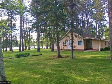 2169 NW State 84, Pine River, MN 56474