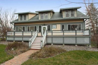 410 Elsie Inn, Mahtomedi, MN 55115