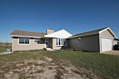 8341 Shields Court, Lonsdale, MN 55046