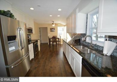 3125 N Lee Avenue, Golden Valley, MN 55422