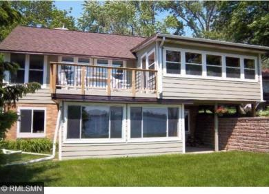 12525 Newell Avenue, Lindstrom, MN 55045