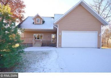 13895 Cherrywood Drive, Baxter, MN 56425