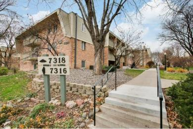 7318 22nd Street #303, Saint Louis Park, MN 55426