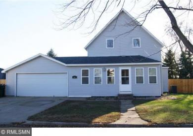 501 Park Street, Belle Plaine, MN 56011