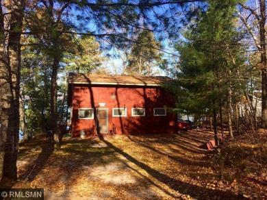 3315 NW Green Forest Drive, Longville, MN 56655