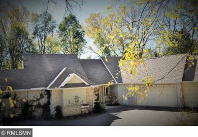5366 Vine Hill Road, Shorewood, MN 55331