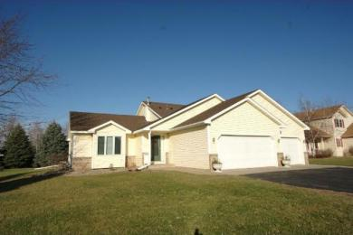 590 Tuttle Drive, Hastings, MN 55033