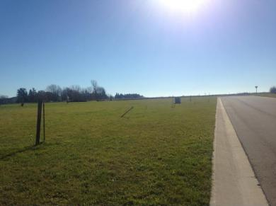 609 6th Street, West Concord, MN 55985