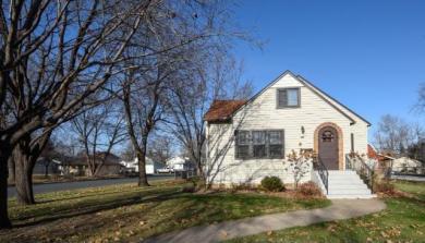 701 Spruce Street, Farmington, MN 55024