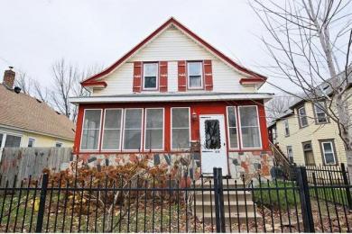 426 S 4th Avenue, South Saint Paul, MN 55075