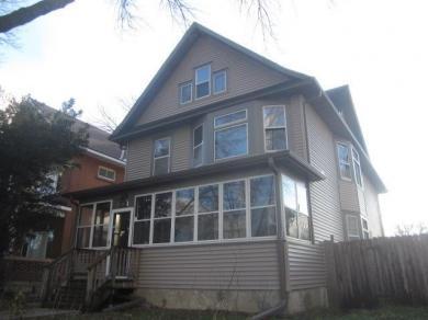 746 E Geranium Avenue, Saint Paul, MN 55106