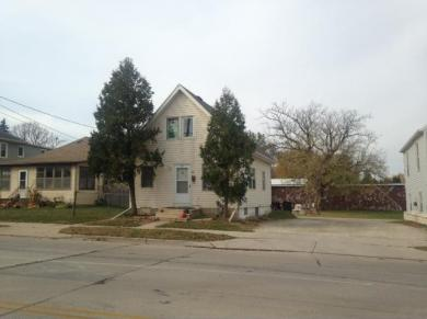 25 NE 11th Avenue, Rochester, MN 55906