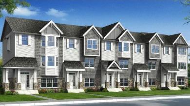 11918 N Emery Village Drive, Champlin, MN 55316