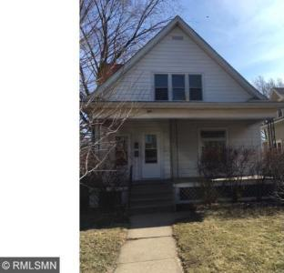2101 S 30th Avenue, Minneapolis, MN 55406