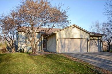 17012 Glenwood Avenue, Lakeville, MN 55044