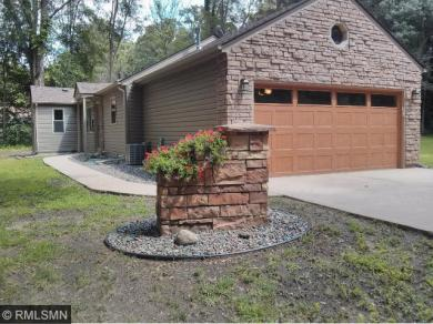 1370 NE Rice Creek Road, Fridley, MN 55432