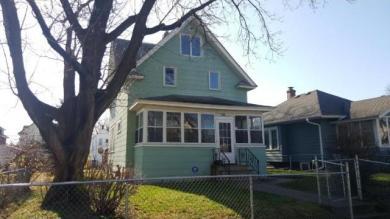 934 Fuller Avenue, Saint Paul, MN 55104