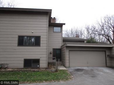 9732 Mill Creek Drive, Eden Prairie, MN 55347
