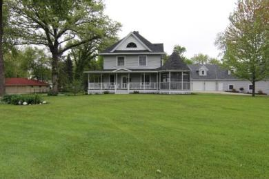 29139 Old Towne Road, Chisago City, MN 55013