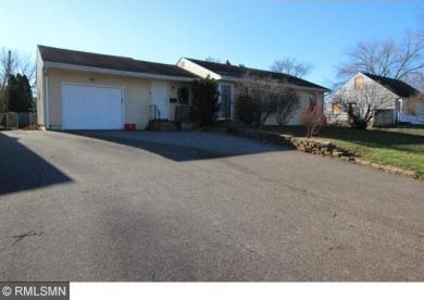 4068 74th Street E, Inver Grove Heights, MN 55076