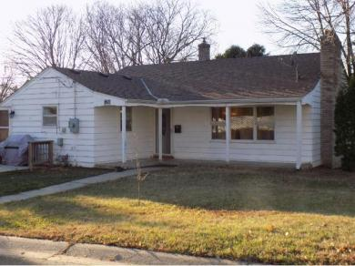 1601 Finch Lane, Mound, MN 55364