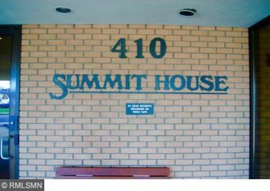 410 Groveland Avenue #702, Minneapolis, MN 55403