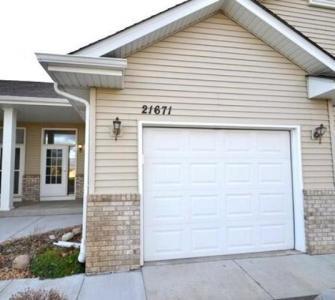 21671 Linden Way, Rogers, MN 55374