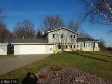 7606 County Road 50, Carver, MN 55315