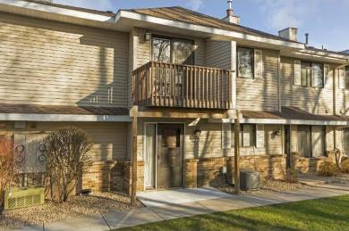 7606 N Wedgewood Court, Maple Grove, MN 55311