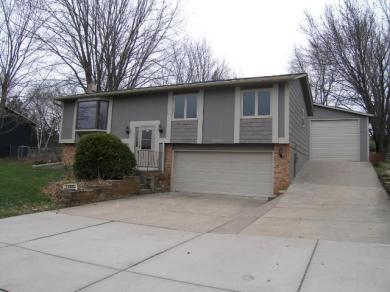 16935 W Gannon Way, Lakeville, MN 55068