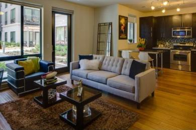 2837 S Dupont Avenue #201, Minneapolis, MN 55408