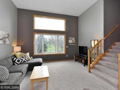 8376 N Niagara Lane, Maple Grove, MN 55311