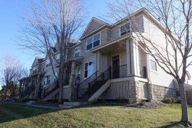 11297 NE Baltimore Street #A, Blaine, MN 55449
