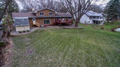 549 NE Rice Creek Terrace, Fridley, MN 55432