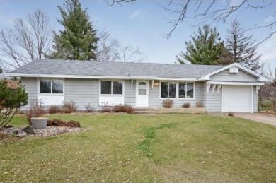 8290 S 85th Street, Cottage Grove, MN 55016