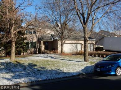 12201 NW Jay Street, Coon Rapids, MN 55448