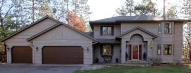 11824 River Vista Drive, Baxter, MN 56425